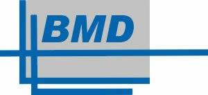 BMD GmbH